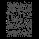 942 - Namen Jesu