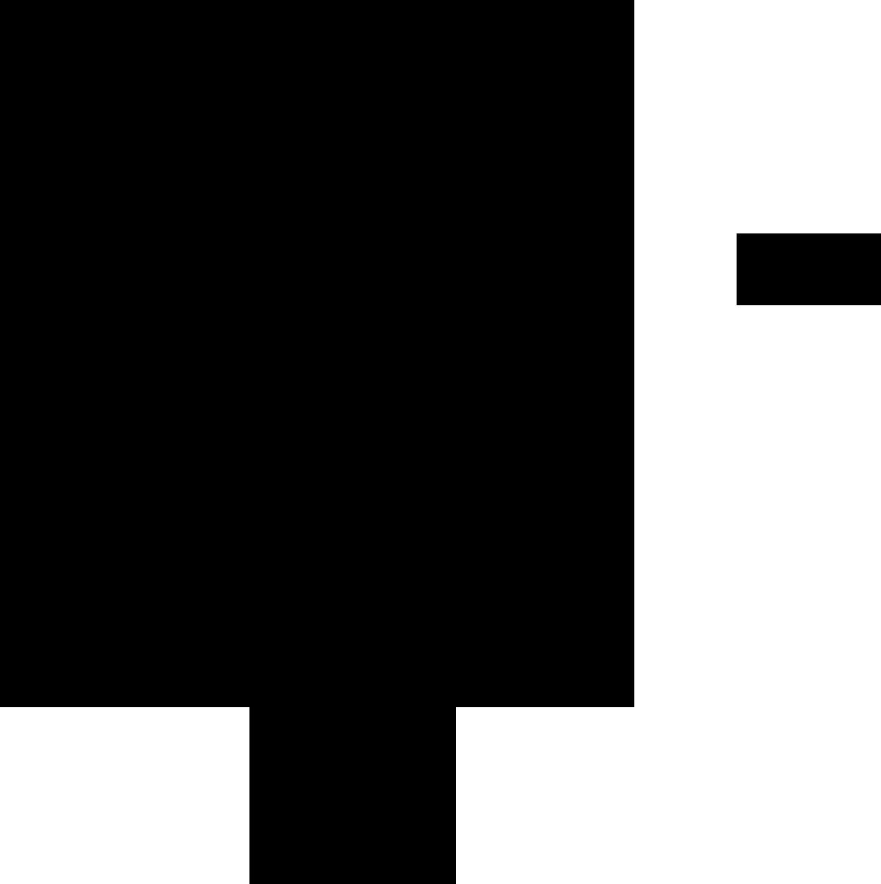 Birne-Weiss5832ee3f51a60