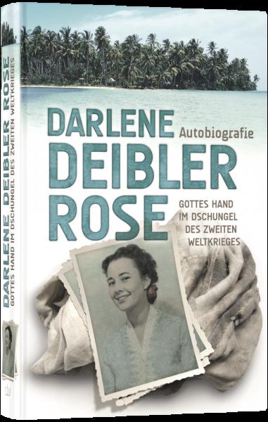 Darlene Deibler Rose