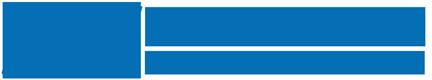 FS_Logo_SWAG_horizontal_blau_v3_80px