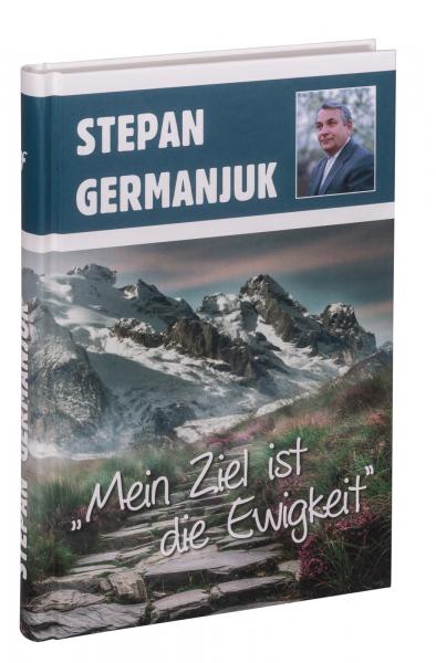 Stepan Germanjuk