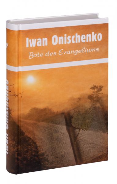 Iwan Onischenko