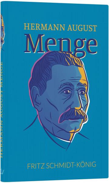 Hermann August Menge