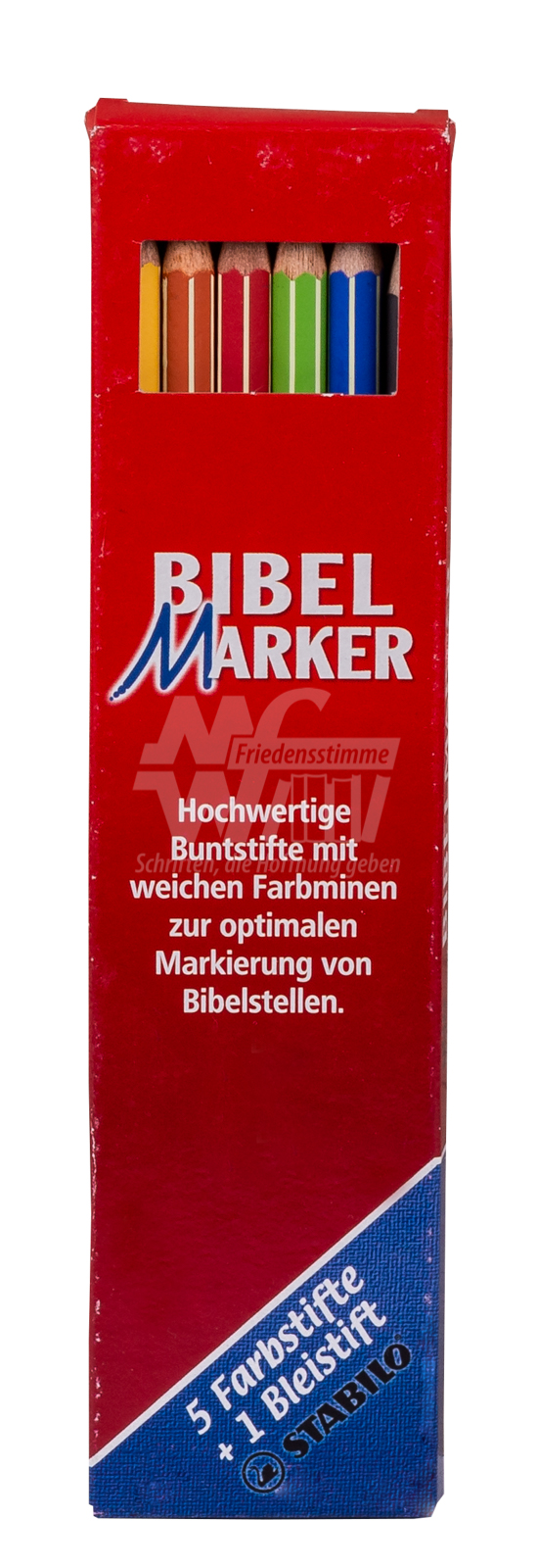 Uljö Verlag