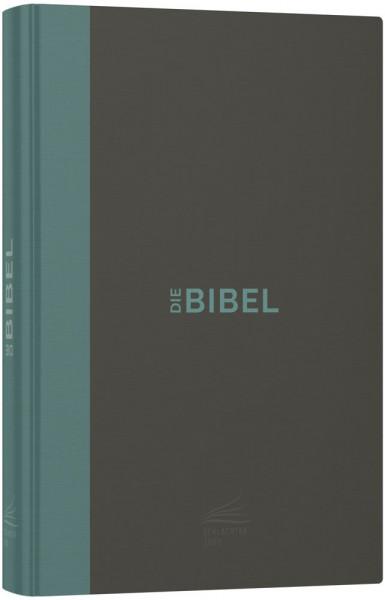 Schlachter 2000 Taschenausgabe, Hardcover klassisch