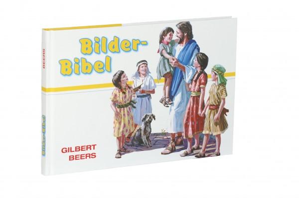 Kinderbibel - Bilderbibel
