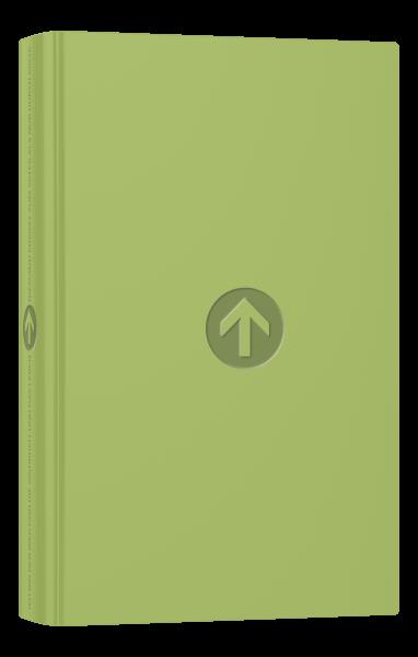 Schlachter 2000 - Taschenformat / PU-Softcover / Fadenheftung / mit Parallelstellen