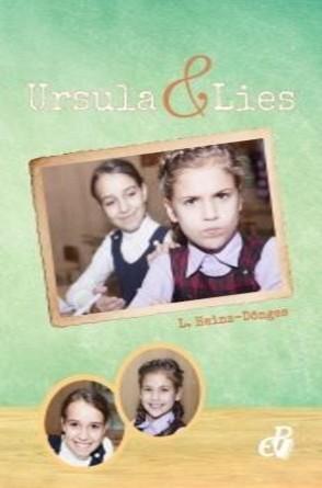 Ursula und Lies