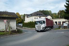 about_friedensstimme_truck