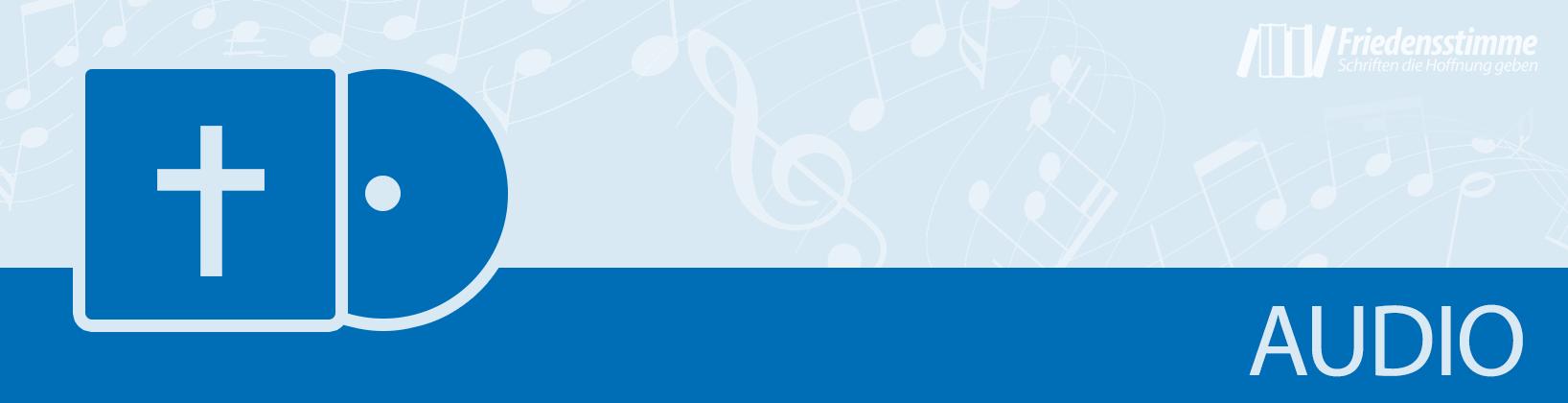 Banner_Kategorie_Audio_01